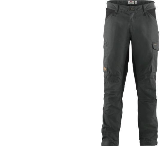 FjällRäven Pánské kalhoty Kaipak 2020