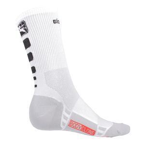 Giordana Cyklistické ponožky FR-C 2020