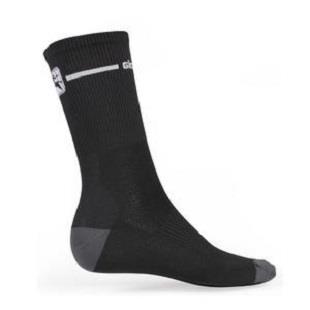 Giordana Cyklistické ponožky Trade 2020