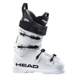 Head Lyžařské boty Head RAPTOR 140S RS 2020_2021