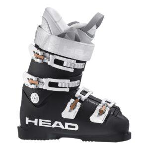 Head Dámské lyžařské boty Head RAPTOR 90 RS W 2020_2021