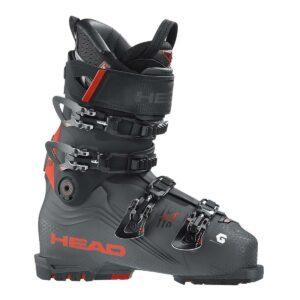 Head Lyžařské boty Head NEXO LYT 110 2020_2021