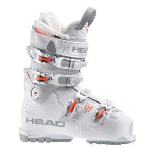 Head Dámské lyžařské boty Head NEXO LYT 80 W 2020_2021
