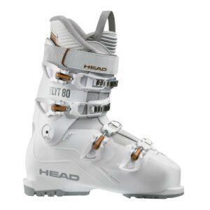 Head Dámské lyžařské boty Head EDGE LYT 80 W 2020_2021