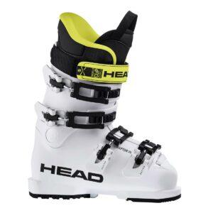 Head Lyžařské boty Head RAPTOR 70 2020_2021