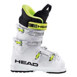Head Lyžařské boty Head RAPTOR 60 2020_2021