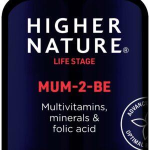 Mum-2-Be