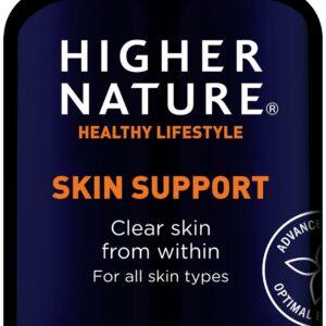 Skin Support