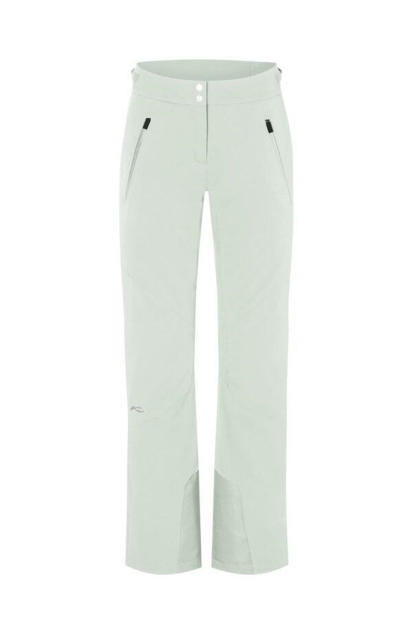 Kjus Dámské lyžařské kalhoty Formula 2020_2021