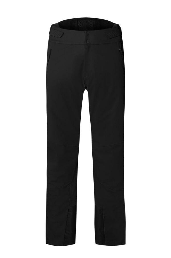 Kjus Pánské lyžařské kalhoty Formula Pro 2020_2021
