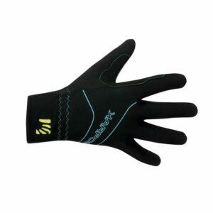 Karpos Prstové rukavice Alagna 2020_2021
