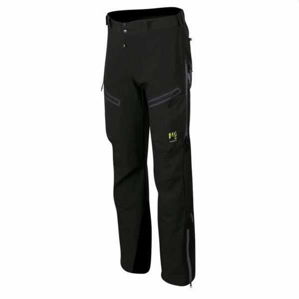Karpos Pánské kalhoty MARMOLADA 2020_2021
