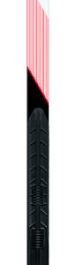Kästle běžky XP30 Classic Skin Hard 2020_2021