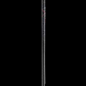 Leki Skialpové hole Carbon HX 3D 2020_2021