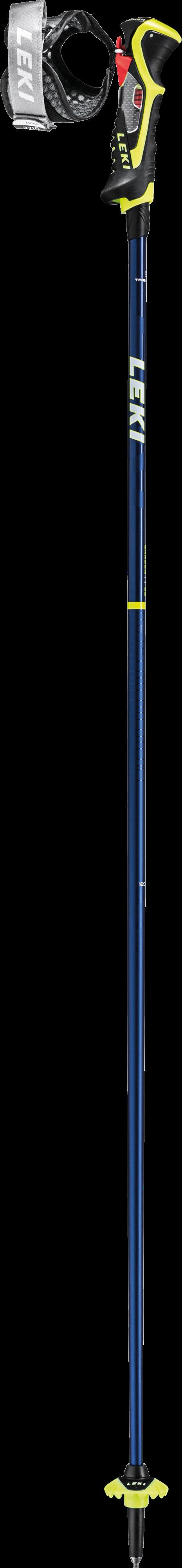 Leki Skialpové hole Carbon 14 3D 2020_2021