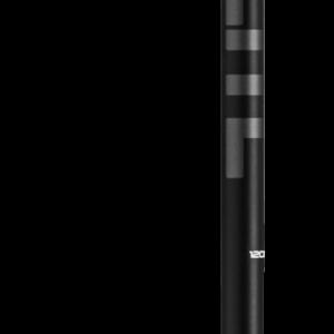 Leki Sjezdové hole Bold Lite S 2020_2021
