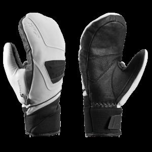 Leki Dámské palcové rukavice Griffin S 2020_2021