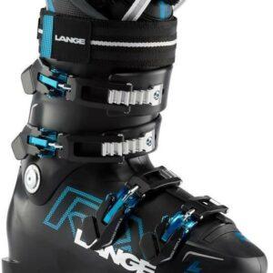 Lange Dámské lyžařské boty RX 110 W 2020_2021