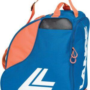 Lange Obal na lyžařskou obuv Medium Boot Bag 2020_2021