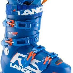 Lange Lyžařské boty RS 110 2020_2021