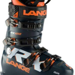 Lange Lyžařské boty RX 120 2020_2021
