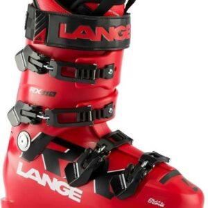 Lange Lyžařské boty RX 110 2020_2021