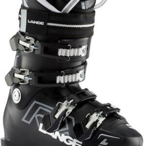 Lange Dámské lyžařské boty RX 80 W LV 2020_2021