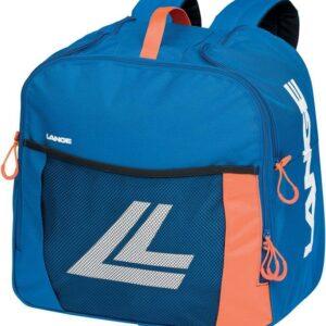 Lange Obal na lyžařskou obuv Pro Boot Bag 2020_2021