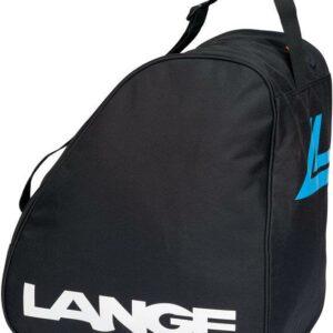 Lange Obal na lyžařskou obuv Basic Boot Bag 2020_2021