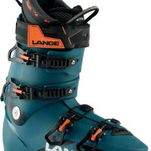 Lange Lyžařské boty XT3 130 LV 2020_2021