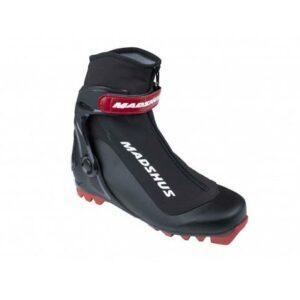 Madshus boty na běžky Endurance S 2020_2021