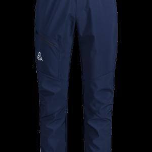 Pánské sportovní kalhoty Maloja MarcusM.