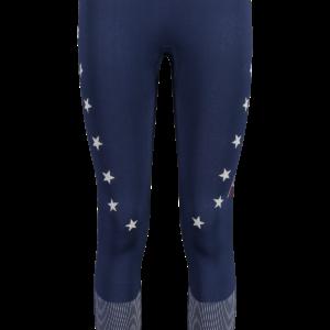 Dámské sportovní kalhoty Maloja GonpaM.