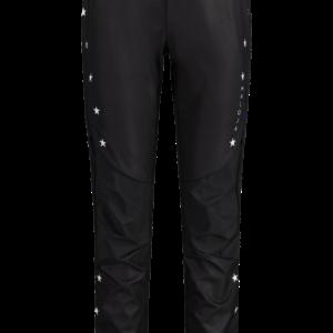 Dámské sportovní kalhoty Maloja NaninaM.