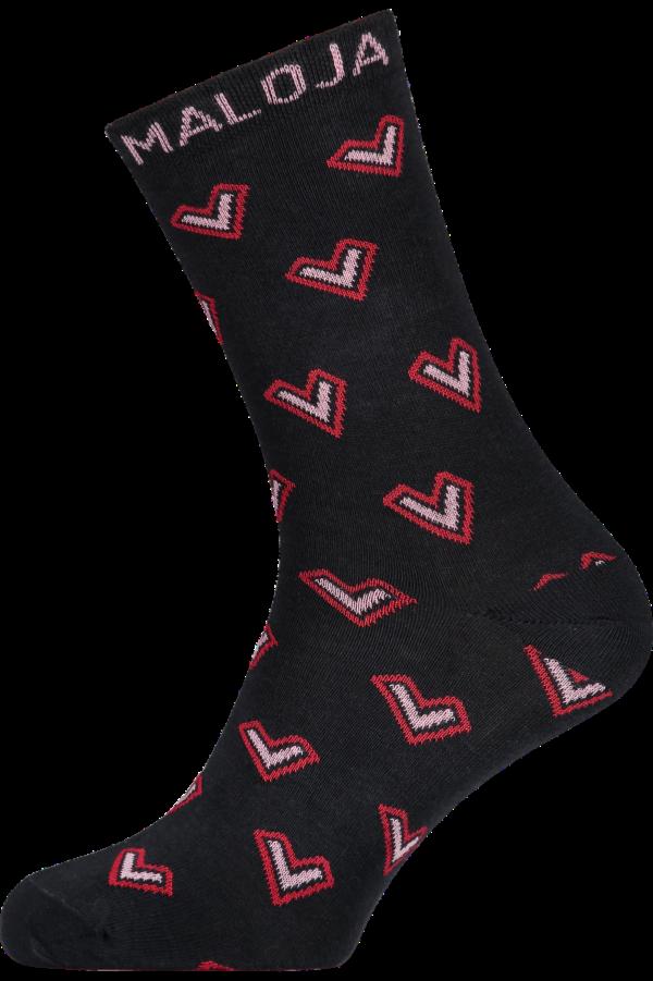 Ponožky Maloja JudithaM.