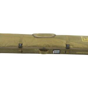 Obal na Snowboard Nitro 20 Cargo Board bag 2019_2020