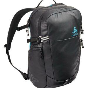 Odlo Backpack RW LAPTOP 22 2019_2020