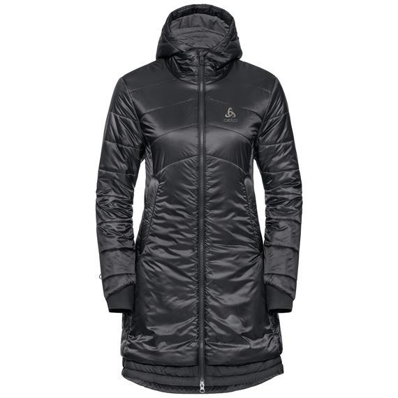Odlo dámský zimní kabát COCOON S-THERMIC WARM 2020_2021