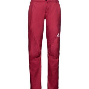 Odlo dámské běžecké kalhoty Irbis Element X-Warm 2020_2021