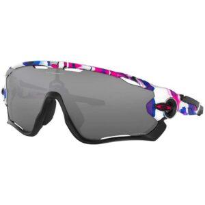 Brýle Oakley Jawbreaker kokoro w/Prizm