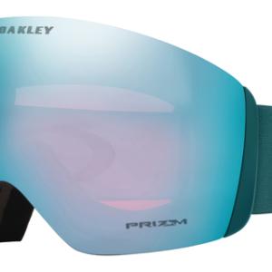 Oakley Lyžařské brýle Flight Deck XL 2020_2021