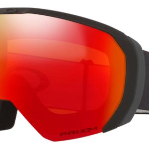 Oakley Lyžařské brýle Flight Path XL 2020_2021
