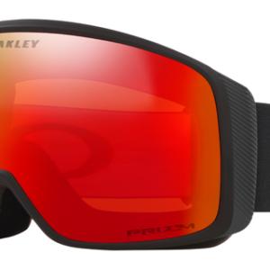 Oakley Lyžařské brýle Flight Tracker XL 2020_2021