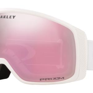 Oakley Lyžařské brýle Flight Tracker XM 2020_2021