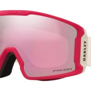 Oakley Lyžařské brýle Line Miner XM 2020_2021