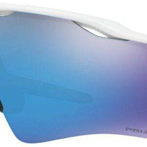 Oakley sluneční brýle Radar EV Path 2020