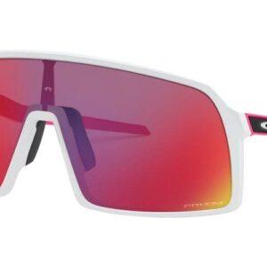 Oakley sluneční brýle Sutro Prizm Road 2020