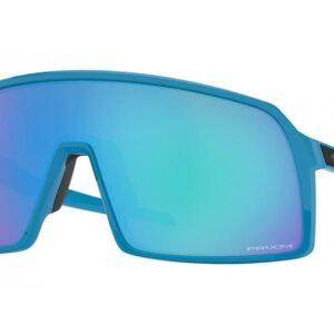 Oakley sportovní brýle Sutro Prizm Sapph 2020