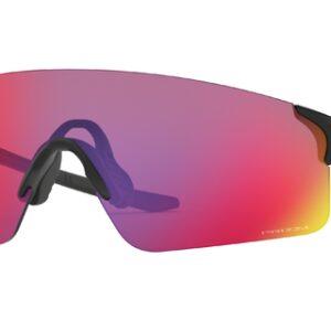 Oakley sportovní brýle EVZero Blades 2020