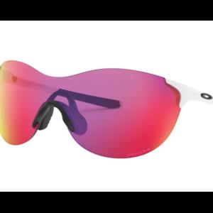 Oakley sportovní brýle EVZero Ascend 2020